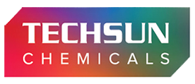 Techsun Chemical